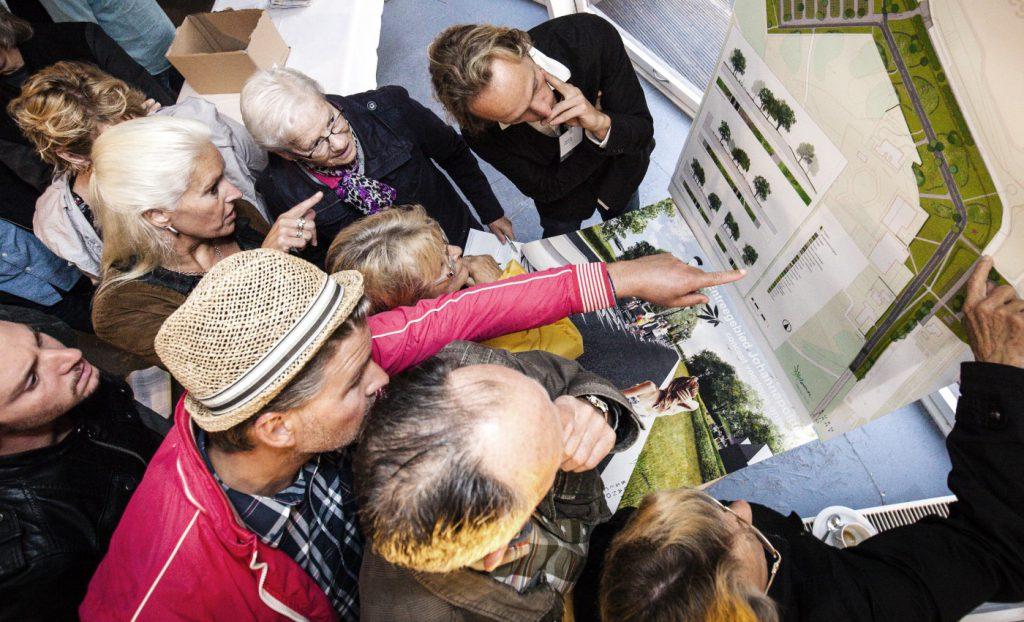 buro-sant-en-co-landschapsarchitectuur-johannapolder-rhoon-ontwerp-landschap-participatie