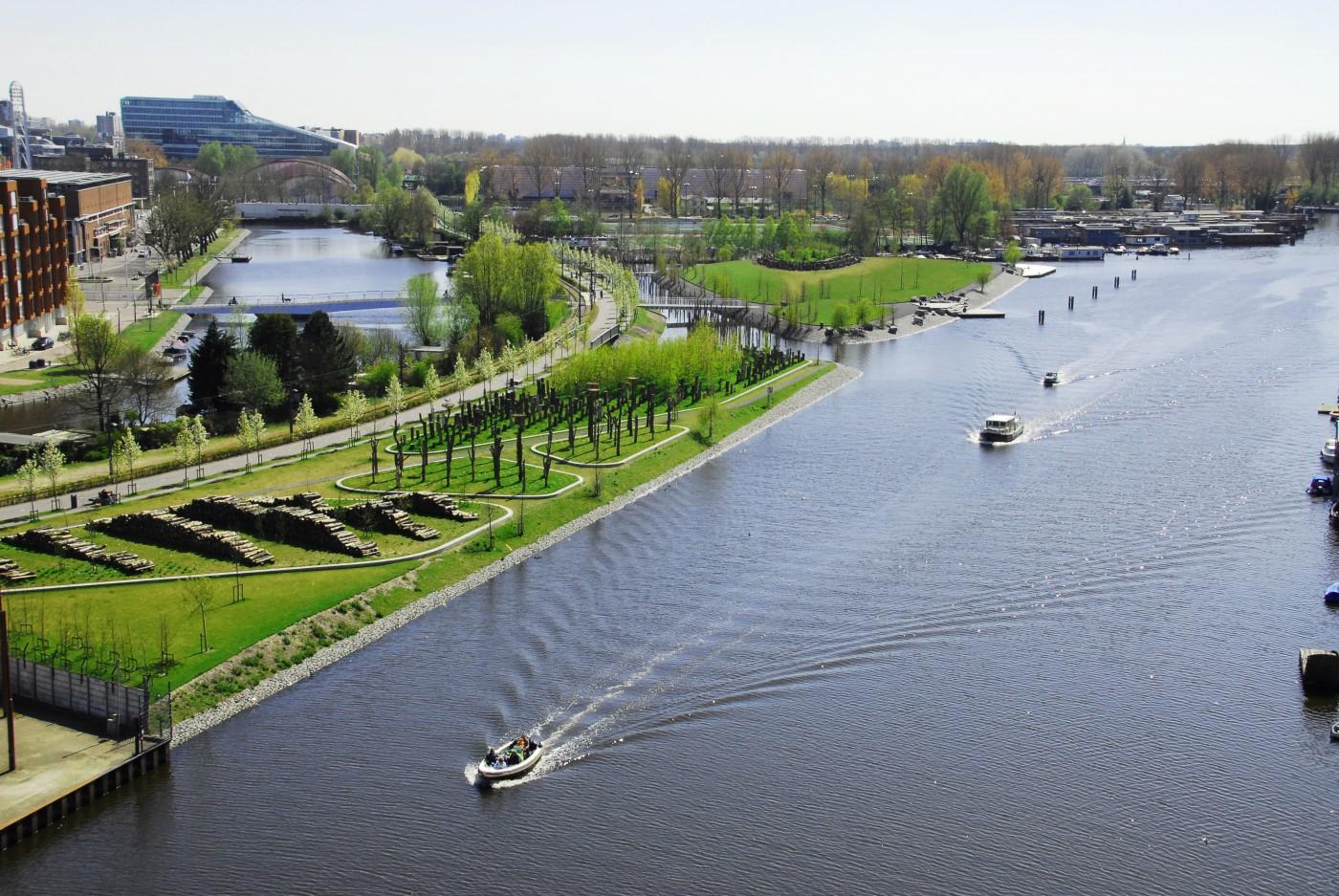 buro-sant-en-co-landschapsarchitectuur-park-schinkeleilanden-amsterdam-stadspark-stadsnatuur-ecologie-waterfront