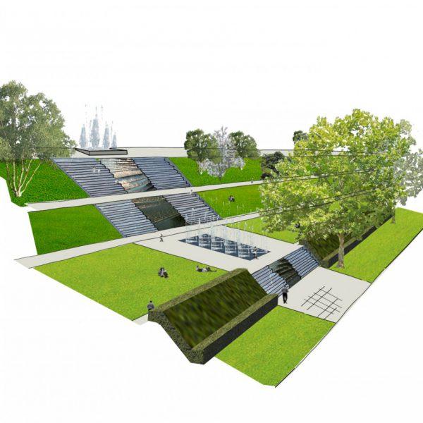 buro-sant-en-co-landschapsarchitectuur-dakpark-rotterdam-ontwerp-watertrap
