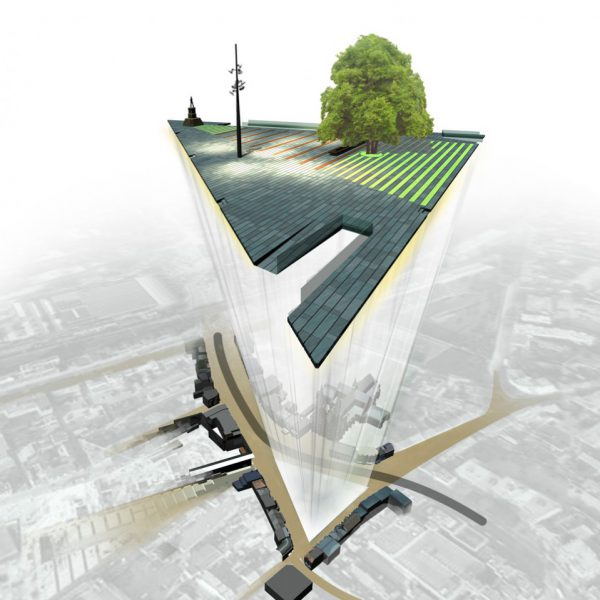 buro-sant-en-co-landschapsarchitectuur-de-heuvel-tilburg-plein-ontwerp-concept