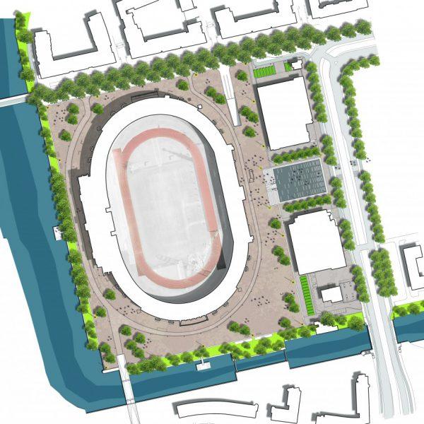 buro-sant-en-co-landschapsarchitectuur-olympisch-stadion-plein-amsterdam-ontwerp