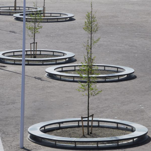 buro-sant-en-co-landschapsarchitectuur-olympisch-stadion-plein-amsterdam-ringen-bank