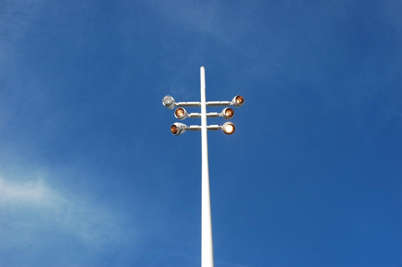 20 sep buro sant en co landschapsarchitectuur olympisch stadion plein amsterdam verlichting