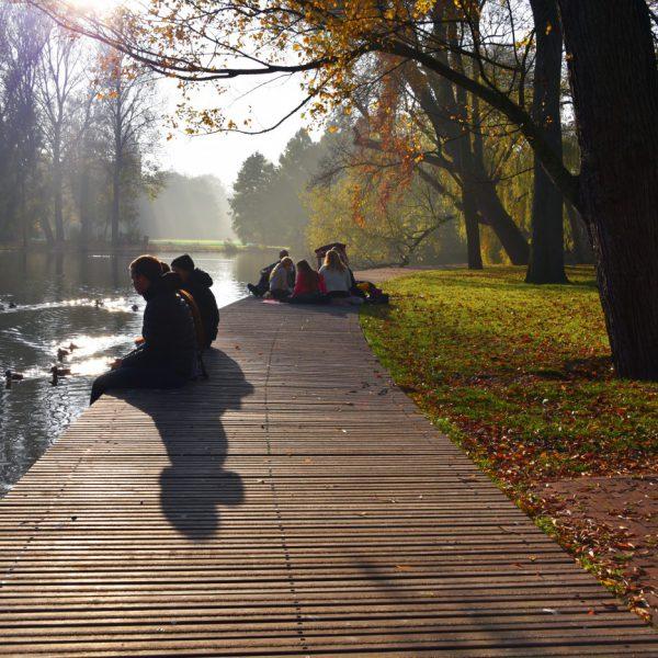 buro-sant-en-co-landschapsarchitectuur-oosterpark-amsterdam-ontwerp-evenementenplein-vlonder