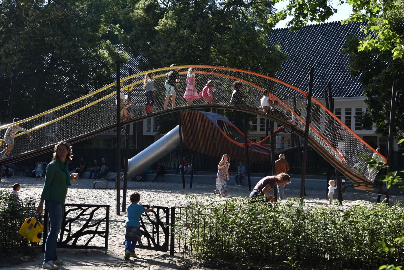 buro-sant-en-co-landschapsarchitectuur-oosterpark-amsterdam-ontwerp-speelslinger-openluchtschool-kinderrijk