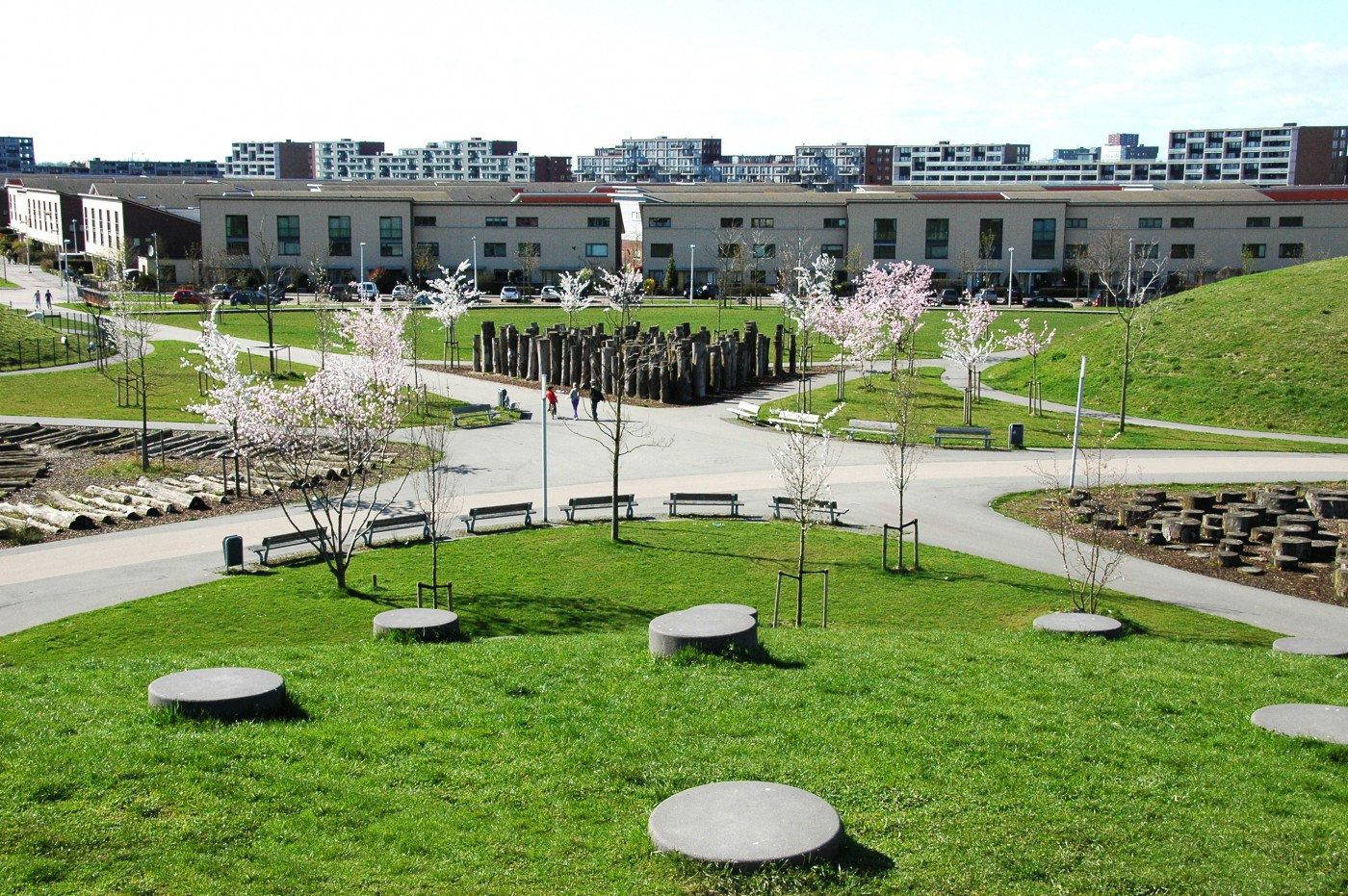 buro-sant-en-co-landschapsarchitectuur-park-de-hoge-weide-utrecht-buurtpark-leidsche-rijn-parkhart