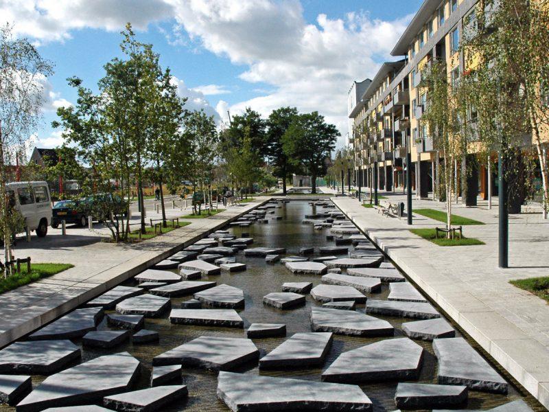 buro-sant-en-co-landschapsarchitectuur-roombeek-enschede-roomweg-beek