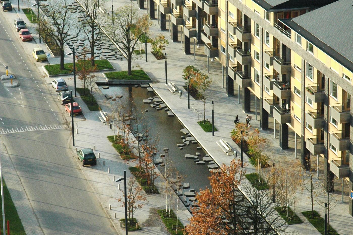 buro-sant-en-co-landschapsarchitectuur-roombeek-enschede-roomweg-beek-luchtfoto