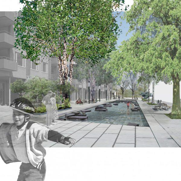buro-sant-en-co-landschapsarchitectuur-roombeek-enschede-roomweg-beek-ontwerp-impressie