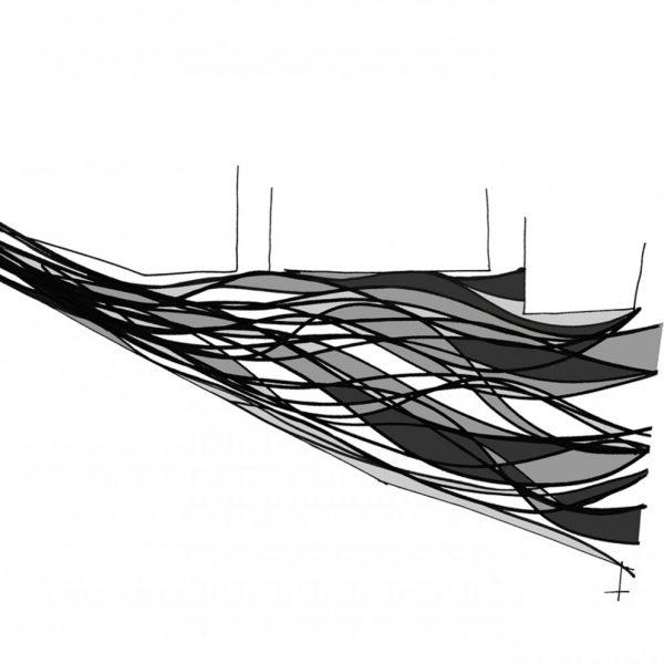 buro-sant-en-co-landschapsarchitectuur-eemplein-amersfoort-centrumplein-plein-stadsplein-evenementen-groendak-parkeergarage-ontwerp-concept-2