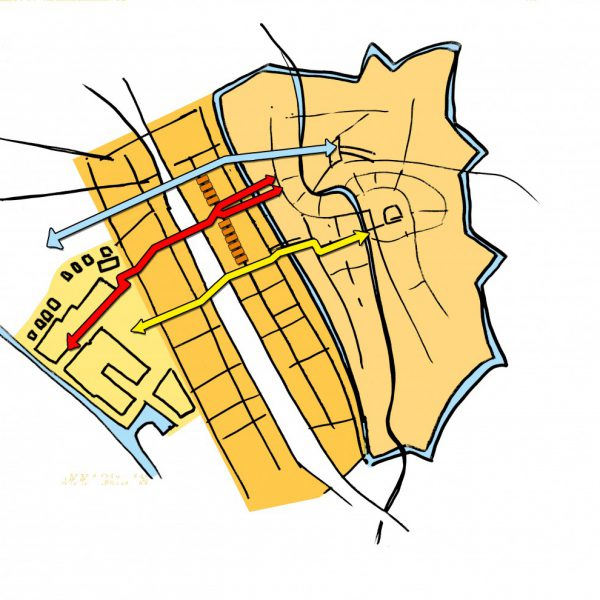 buro-sant-en-co-landschapsarchitectuur-stationsplein-oost-utrecht-centraal-station-ontwerp-herinrichting-fietsparkeerkelder-groendak-stadstructuur-concept