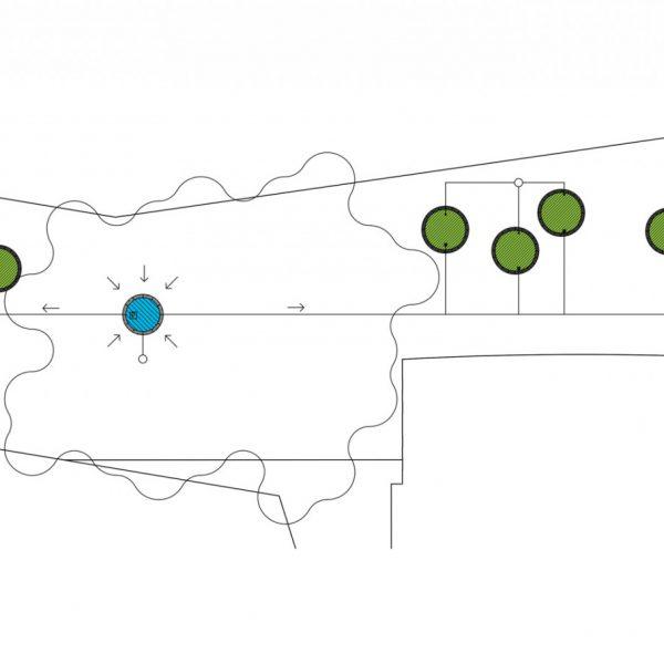 buro-sant-en-co-landschapsarchitectuur-stationsplein-oost-utrecht-centraal-station-ontwerp-herinrichting-fietsparkeerkelder-groendak-waterretentie-1
