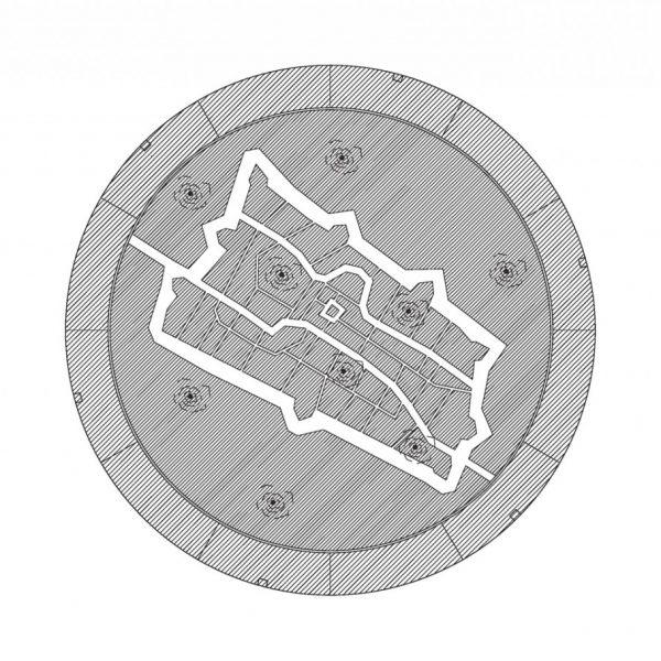 buro-sant-en-co-landschapsarchitectuur-stationsplein-oost-utrecht-centraal-station-ontwerp-herinrichting-fietsparkeerkelder-groendak-waterretentie-2