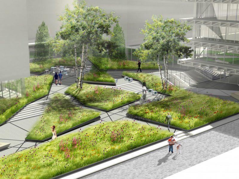 sant-en-co-landschapsarchitectuur-the-base-schiphol-ontwerp-zzdp-architecten-2