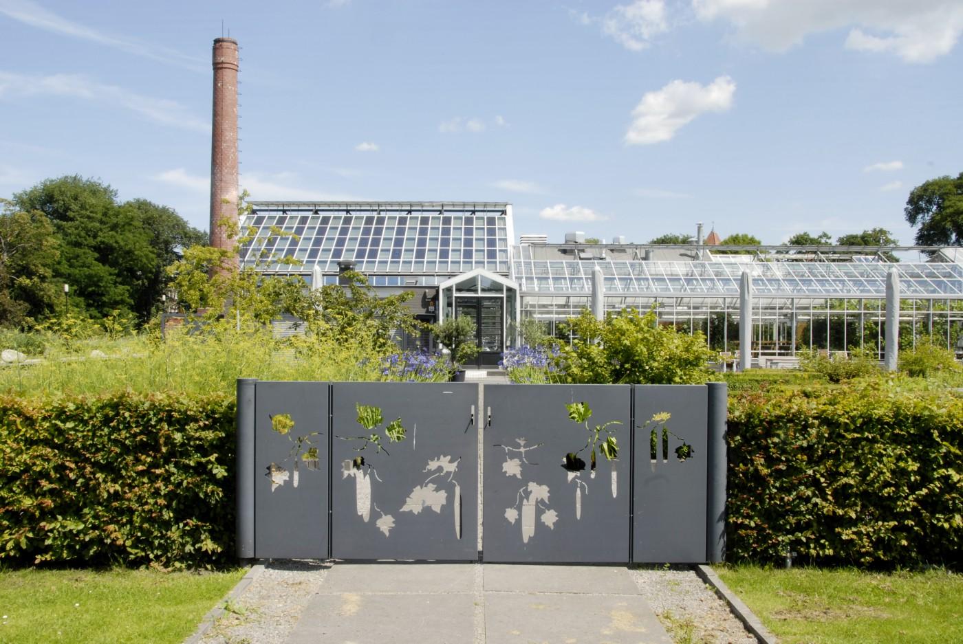 buro-sant-en-co-landschapsarchitectuur-park-frankendael-amsterdam-kastuin-restaurant-de-kas-stadslandbouw-poort