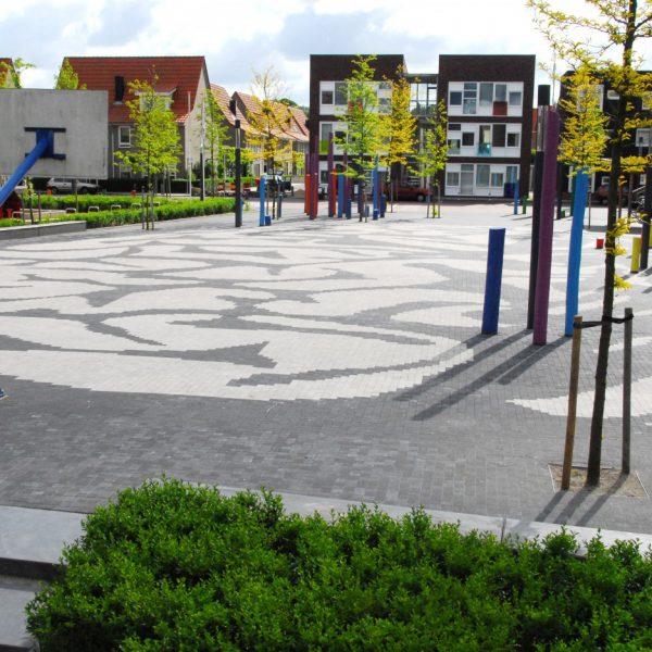 buro-sant-en-co-landschapsarchitectuur-roombeek-enschede-campus-voorzieningencluster-schoolplein-collectief-2