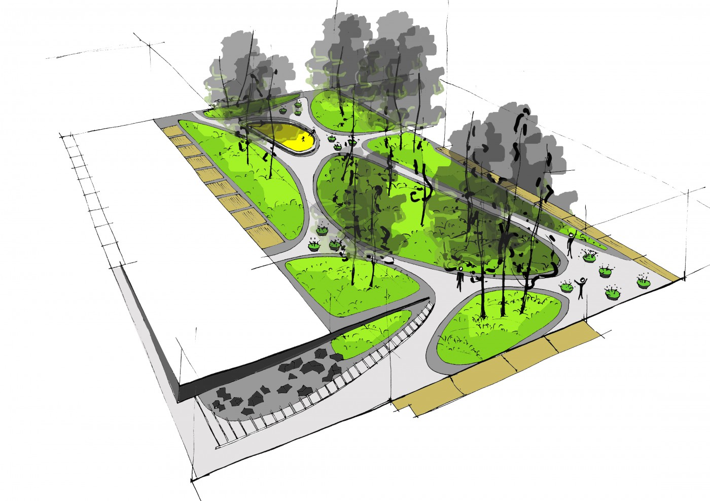 buro-sant-en-co-landschapsarchitectuur-Masira-Amsterdam-Hof-A