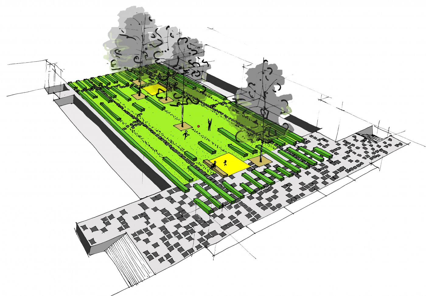 buro-sant-en-co-landschapsarchitectuur-Masira-Amsterdam-Hof-B