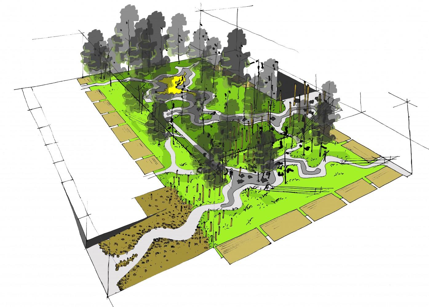 buro-sant-en-co-landschapsarchitectuur-Masira-Amsterdam-Hof-C