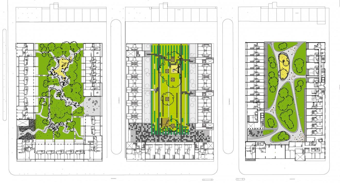 buro-sant-en-co-landschapsarchitectuur-Masira-Amsterdam-ontwerp