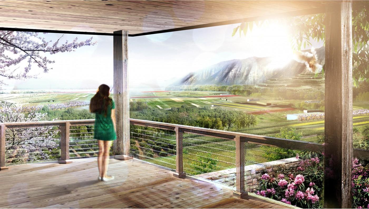 buro-sant-en-co-landschapsarchitectuur-Yuncheng