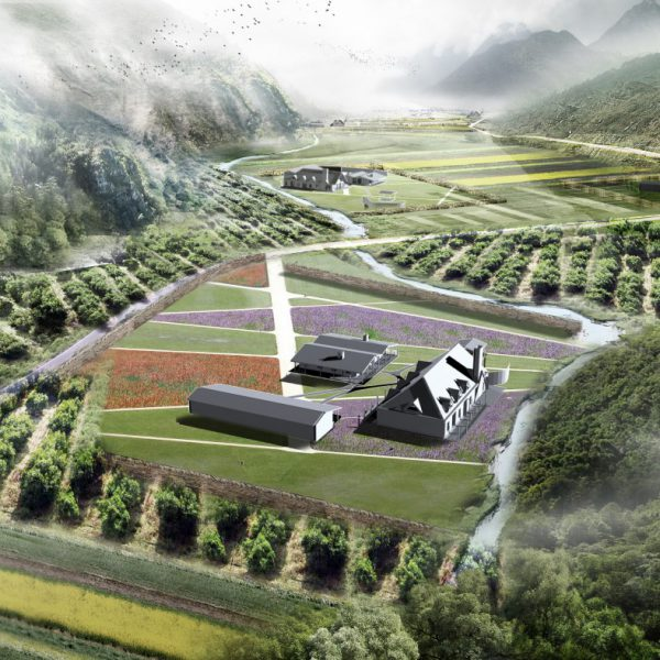 buro-sant-en-co-landschapsarchitectuur-Yuncheng area1_standpunt3_valley pot L
