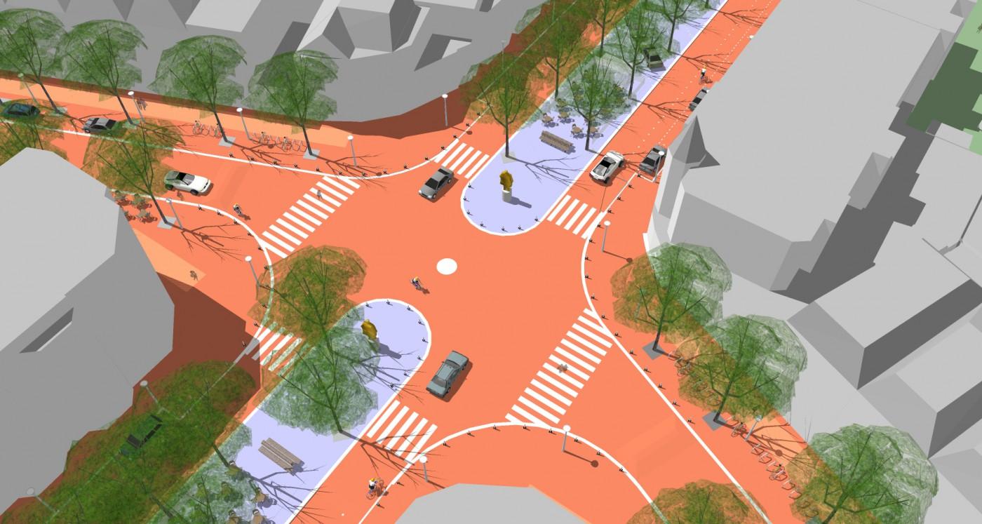 buro-sant-en-co-landschapsarchitectuur-frederikhendriklaan-denhaag-herinrichting-ontwerp