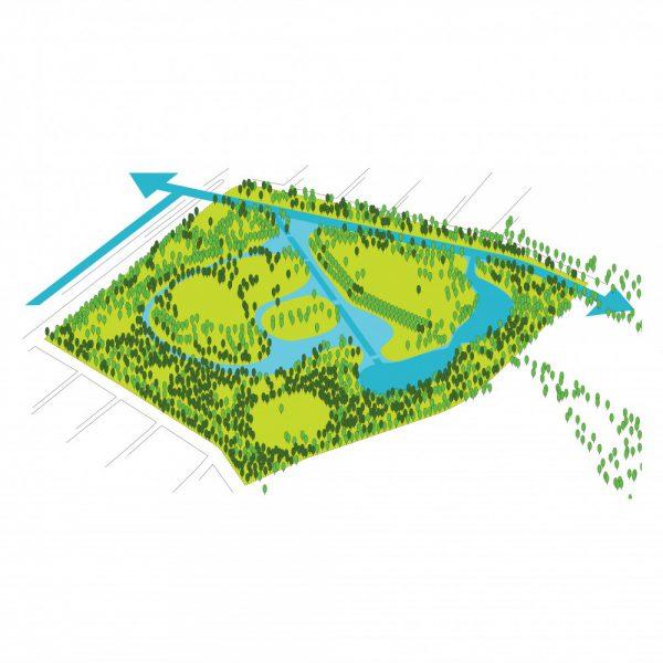 buro-sant-en-co-landschapsarchitectuur-schoterbos-haarlem-stadspark-ecologie-bomen-concept-1