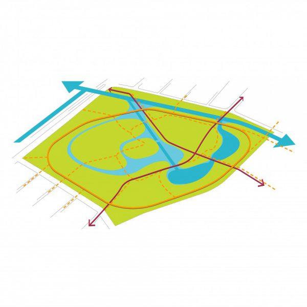 buro-sant-en-co-landschapsarchitectuur-schoterbos-haarlem-stadspark-ecologie-paden-concept-1