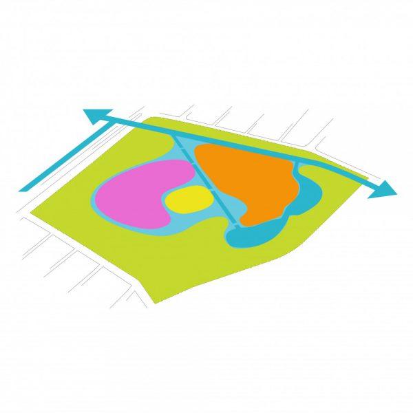 buro-sant-en-co-landschapsarchitectuur-schoterbos-haarlem-stadspark-ecologie-water-concept-1
