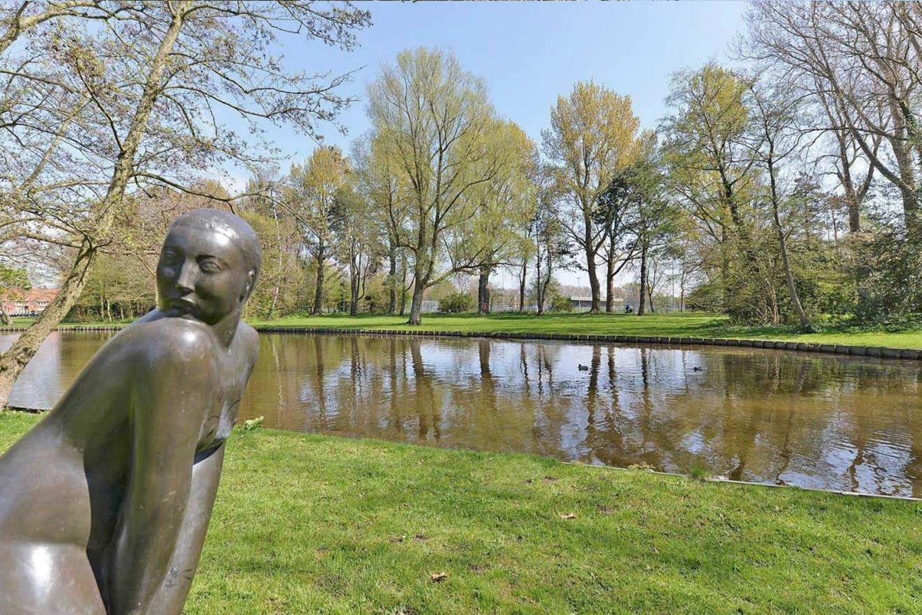 buro-sant-en-co-landschapsarchitectuur-schoterbos-haarlem-stadspark-ecologie