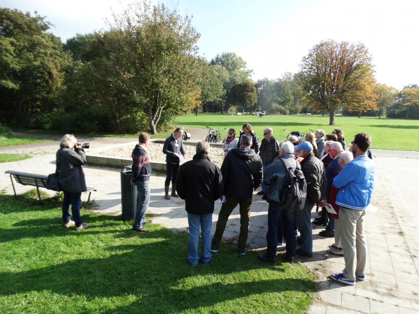 buro-sant-en-co-landschapsarchitectuur-schoterbos-haarlem-stadspark-participatie-1