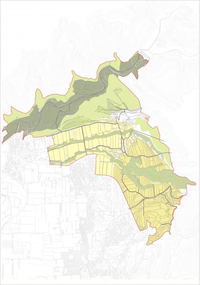 buro-sant-en-co-landschapsarchitectuur_2014-06-12 VO tekening area 1 landscape types