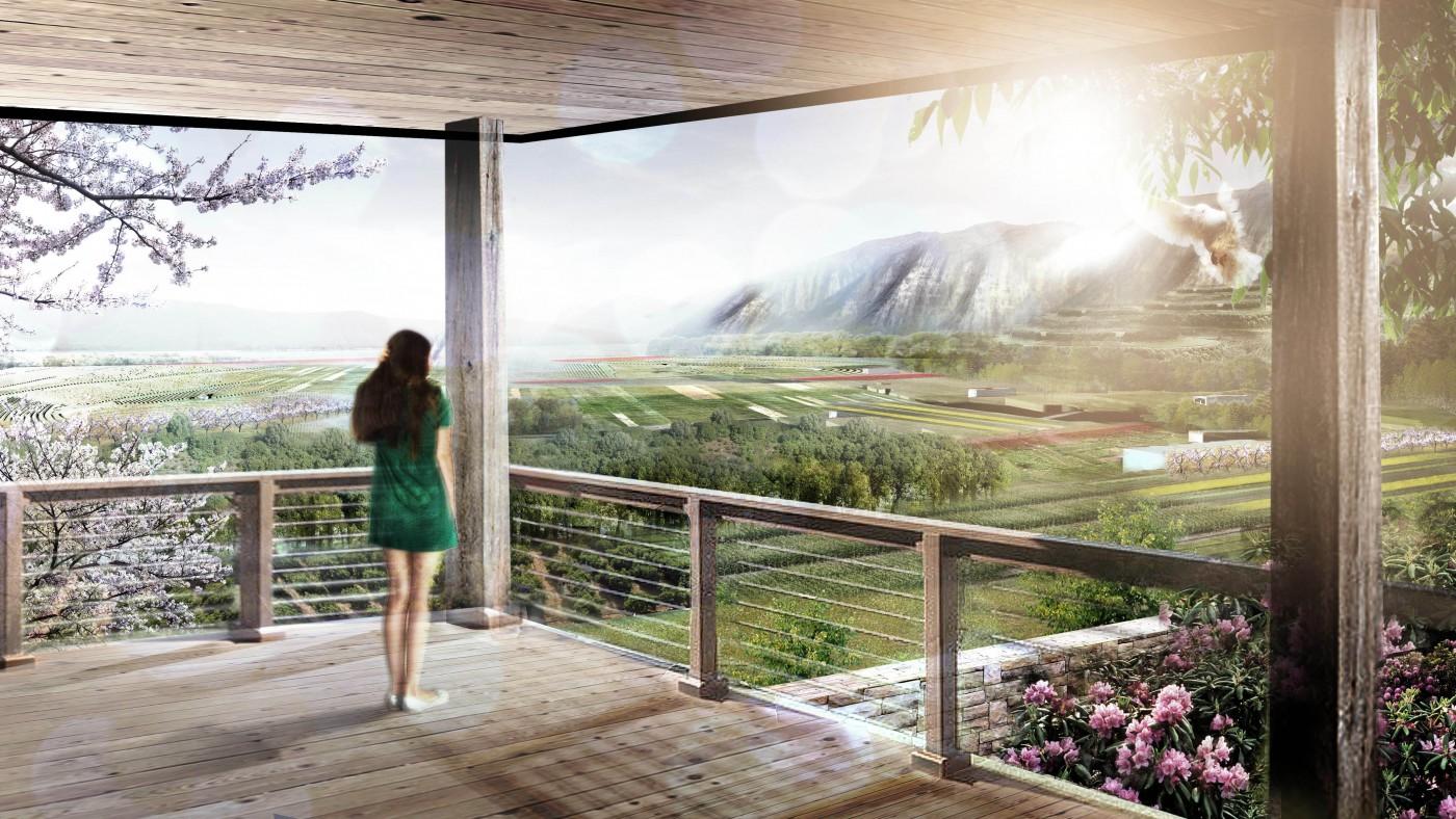 buro-sant-en-co-landschapsarchitectuur_Locatie1_standpunt8_visual overview_ANDREW3