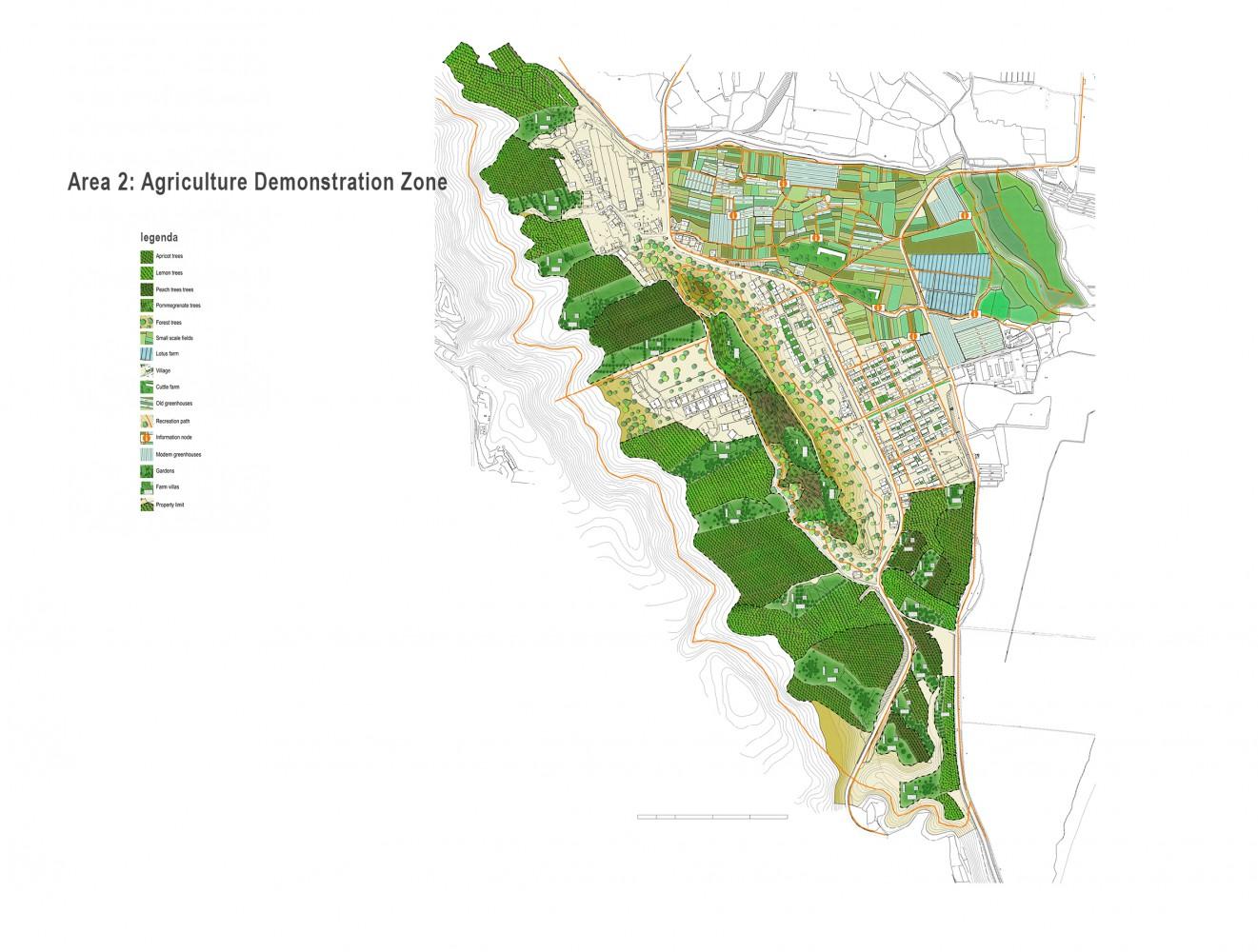 kaart area 2