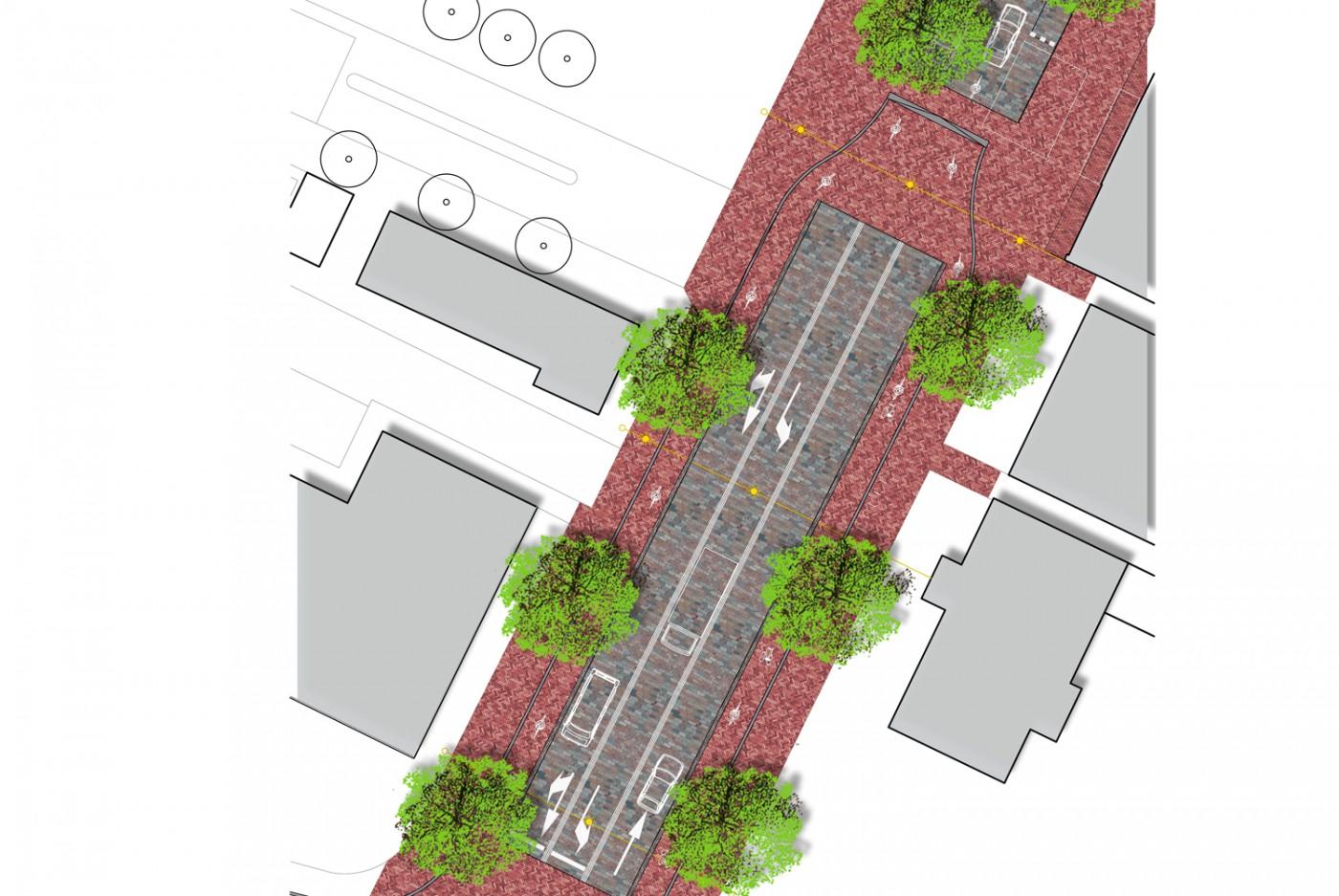 buro-sant-en-co-landschapsarchitectuur-veenendaal-winkelgebied-hoofdstraat-detail