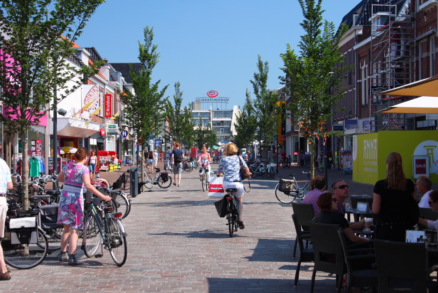 buro-sant-en-co-landschapsarchitectuur-veenendaal-winkelgebied-hoofdstraat-winkelgebied