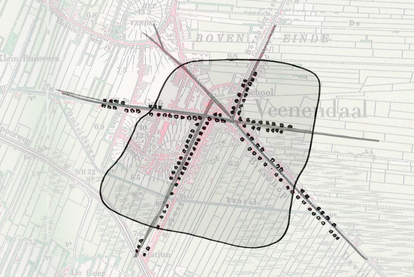 buro-sant-en-co-landschapsarchitectuur-veenendaal-winkelgebied-langelijnen fijnekorrel