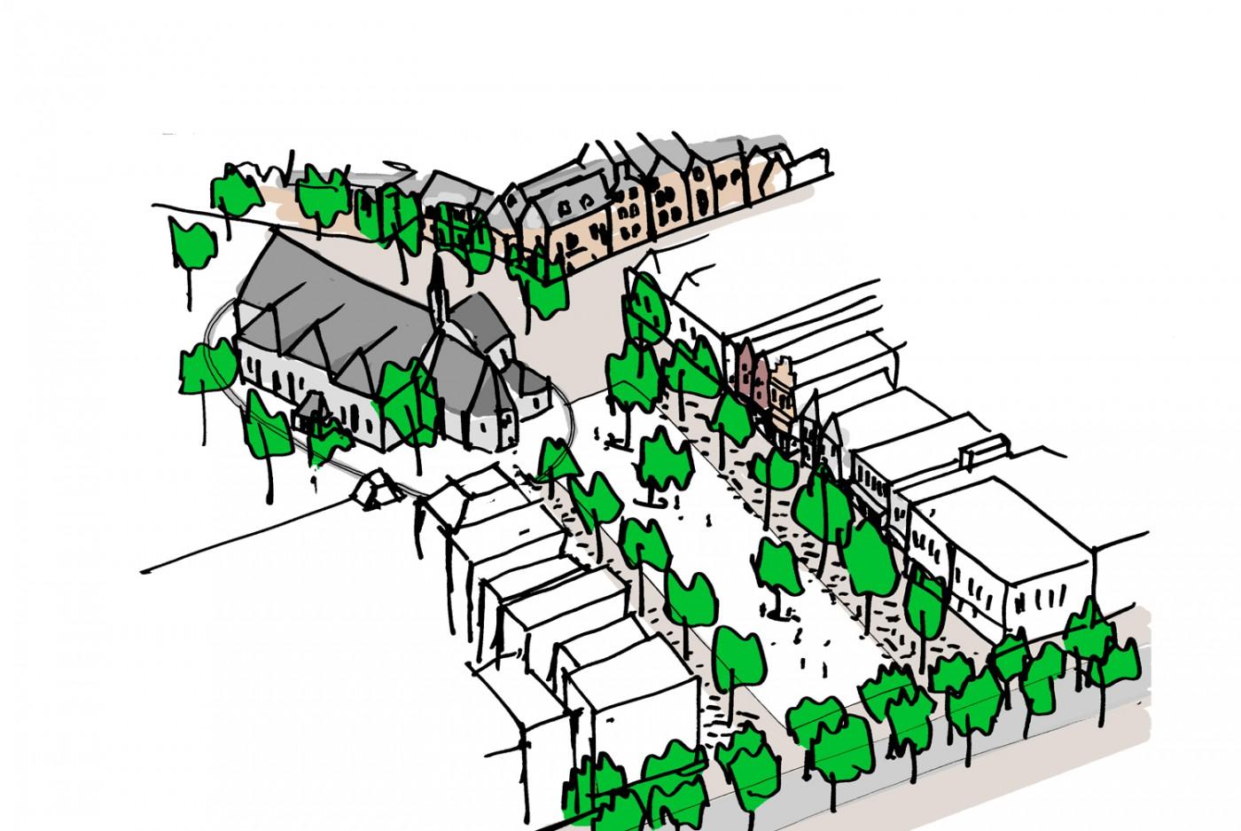 buro-sant-en-co-landschapsarchitectuur-veenendaal-winkelgebied-terrassen