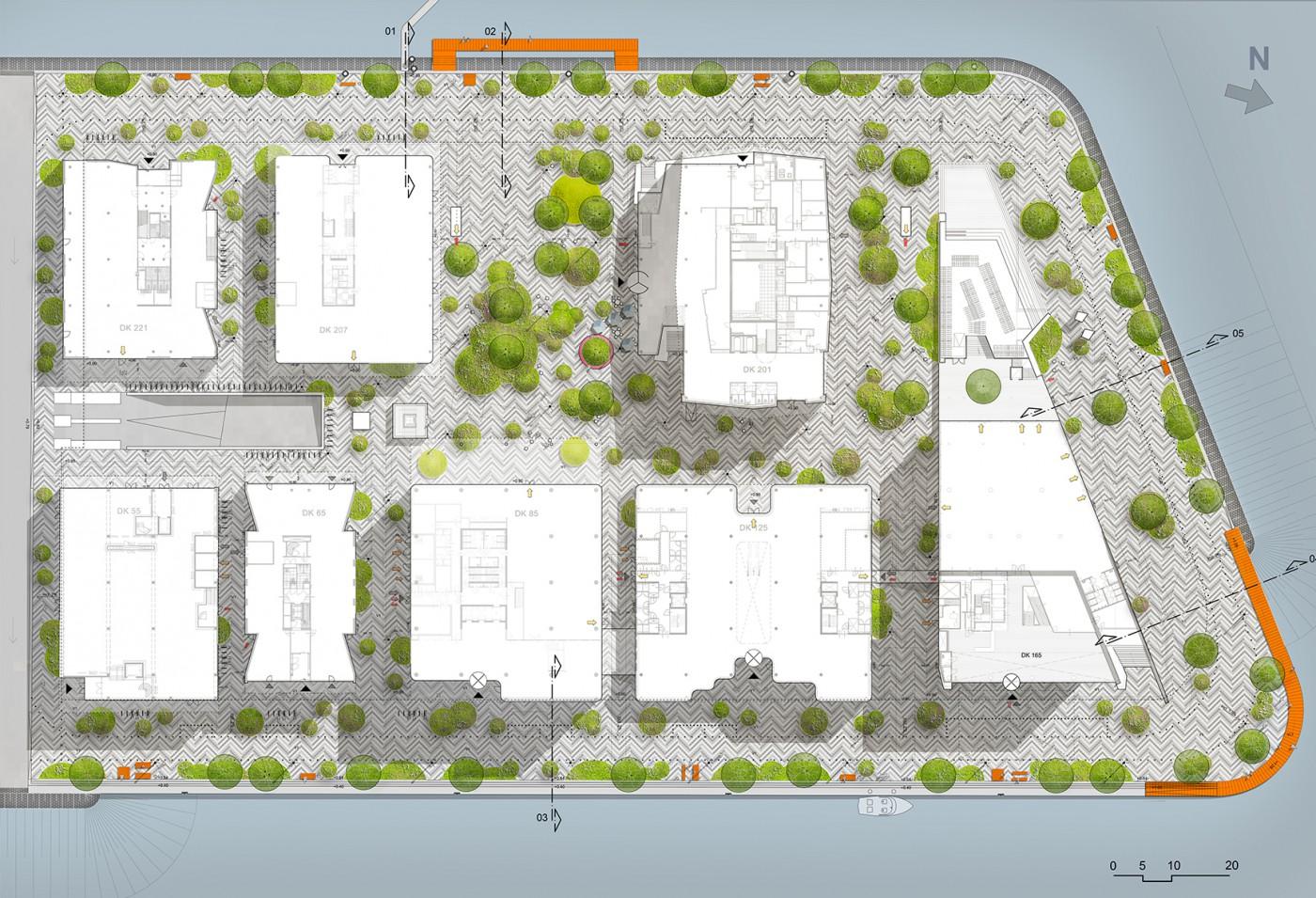 buro-sant-en-co-landschapsarchitectuur-danzigerkade-houthavens-amsterdam-ontwerp