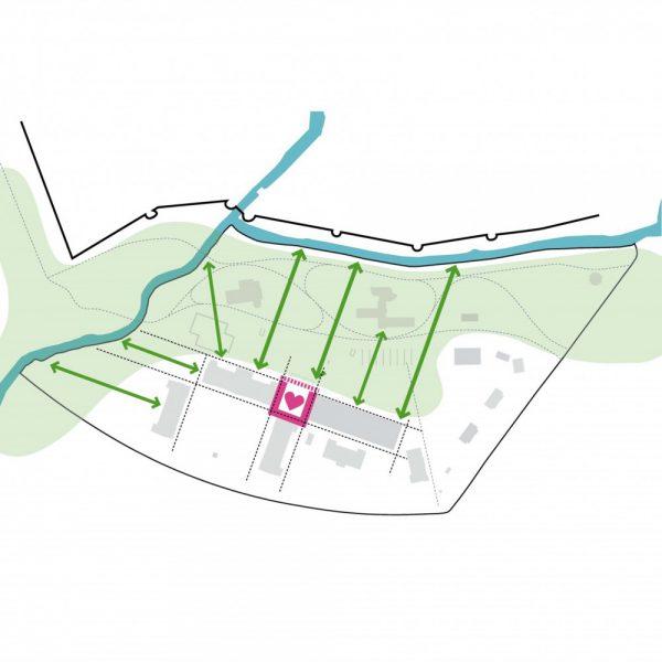 buro-sant-en-co-landschapsarchitectuur-tapijnkazerne-maastricht-transformatie-herbestemming-campus-universiteit-maastricht-concept-2