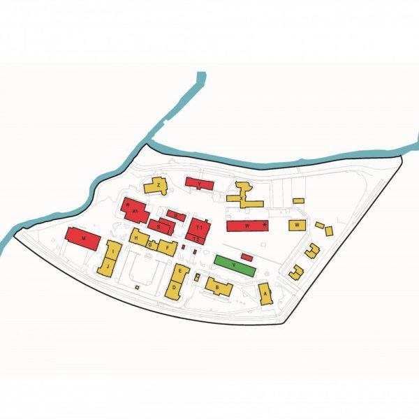 buro-sant-en-co-landschapsarchitectuur-tapijnkazerne-maastricht-transformatie-herbestemming-campus-universiteit-maastricht-concept-3