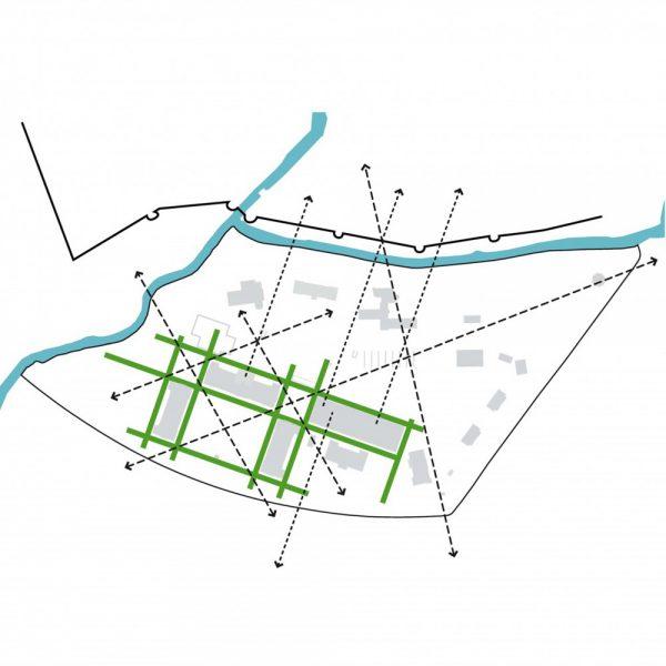 buro-sant-en-co-landschapsarchitectuur-tapijnkazerne-maastricht-transformatie-herbestemming-campus-universiteit-maastricht-concept
