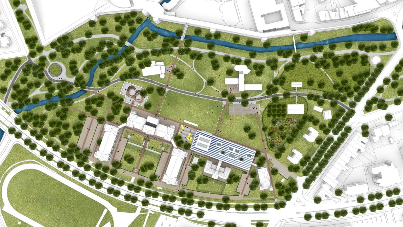 buro-sant-en-co-landschapsarchitectuur-tapijnkazerne-maastricht-transformatie-herbestemming-campus-universiteit-maastricht-ontwerp