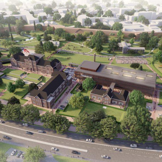 buro-sant-en-co-landschapsarchitectuur-tapijnkazerne-maastricht-transformatie-herbestemming-campus-universiteit-maastricht-stadspark-ecologie
