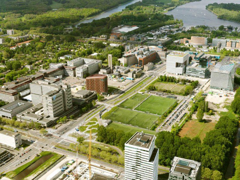 buro-sant-en-co-landschapsarchitectuur-vu-campus-amsterdam-ontwerp-herinrichting-selectie