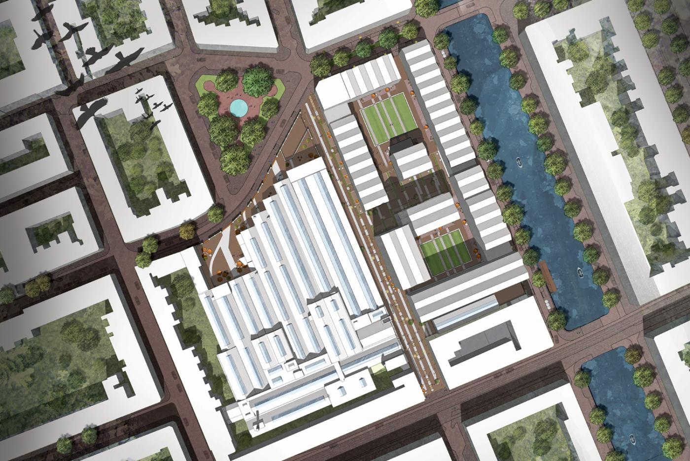 3-buro-sant-en-co-landschapsarchitectuur-openbareruimte-dehallen-amsterdam-west-bilderdijk-geheel-comlex