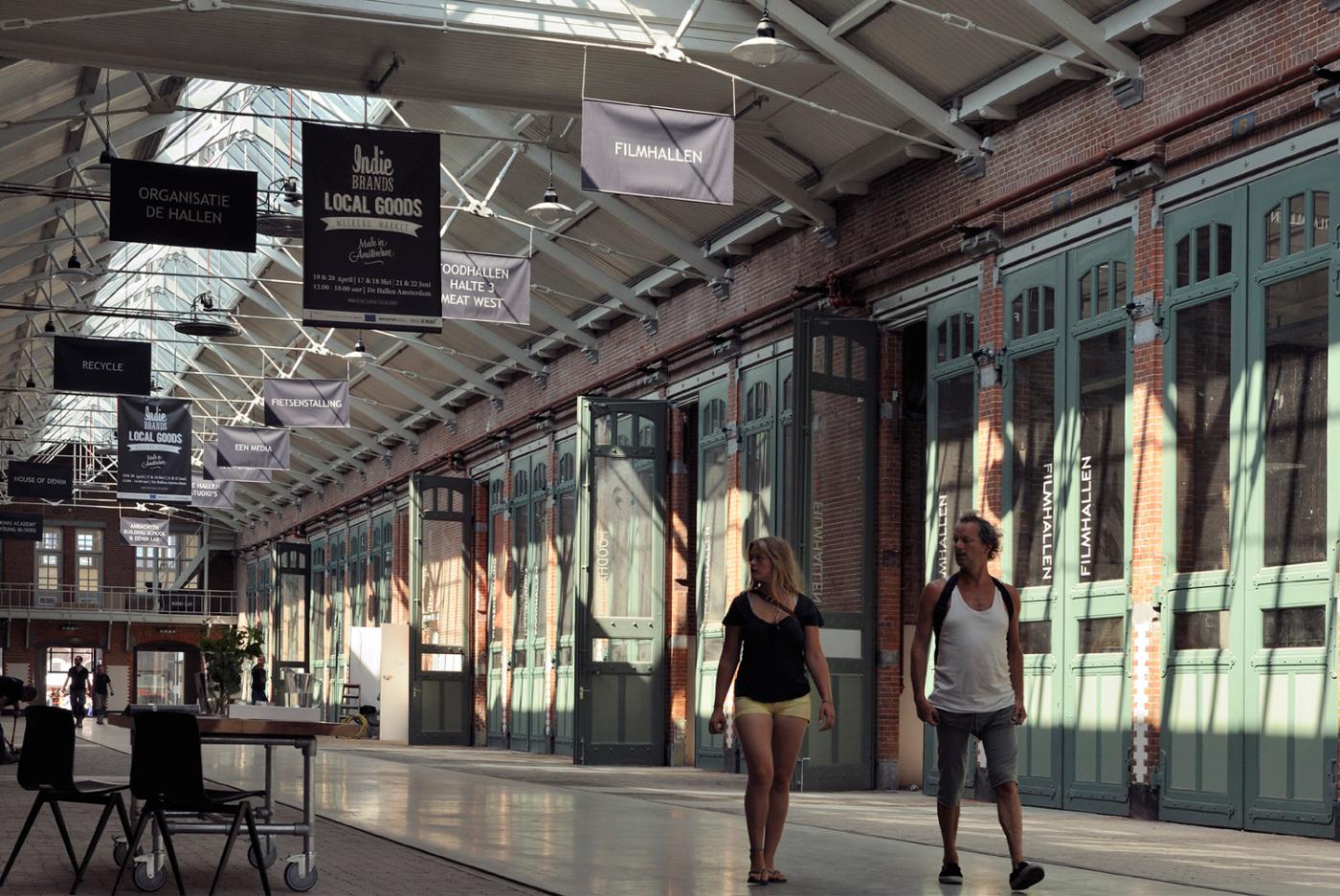 6-buro-sant-en-co-landschapsarchitectuur-openbareruimte-dehallen-amsterdam-west-bilderdijkkade fotodehallen