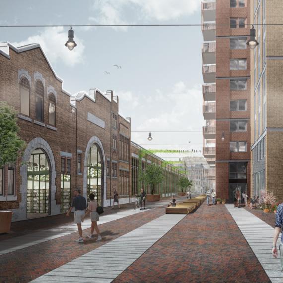 buro-sant-en-co-landschapsarchitectuur-openbareruimte-dehallen-amsterdam-west-bilderdijkkade
