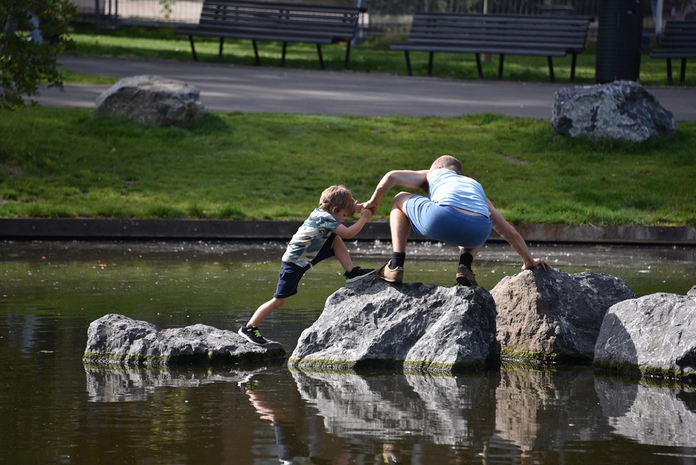 buro-sant-en-co-landschapsarchitectuur-oosterpark-amsterdam-bronelement